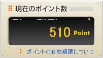 20070929.jpg